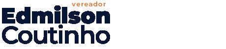 Edmilson Coutinho